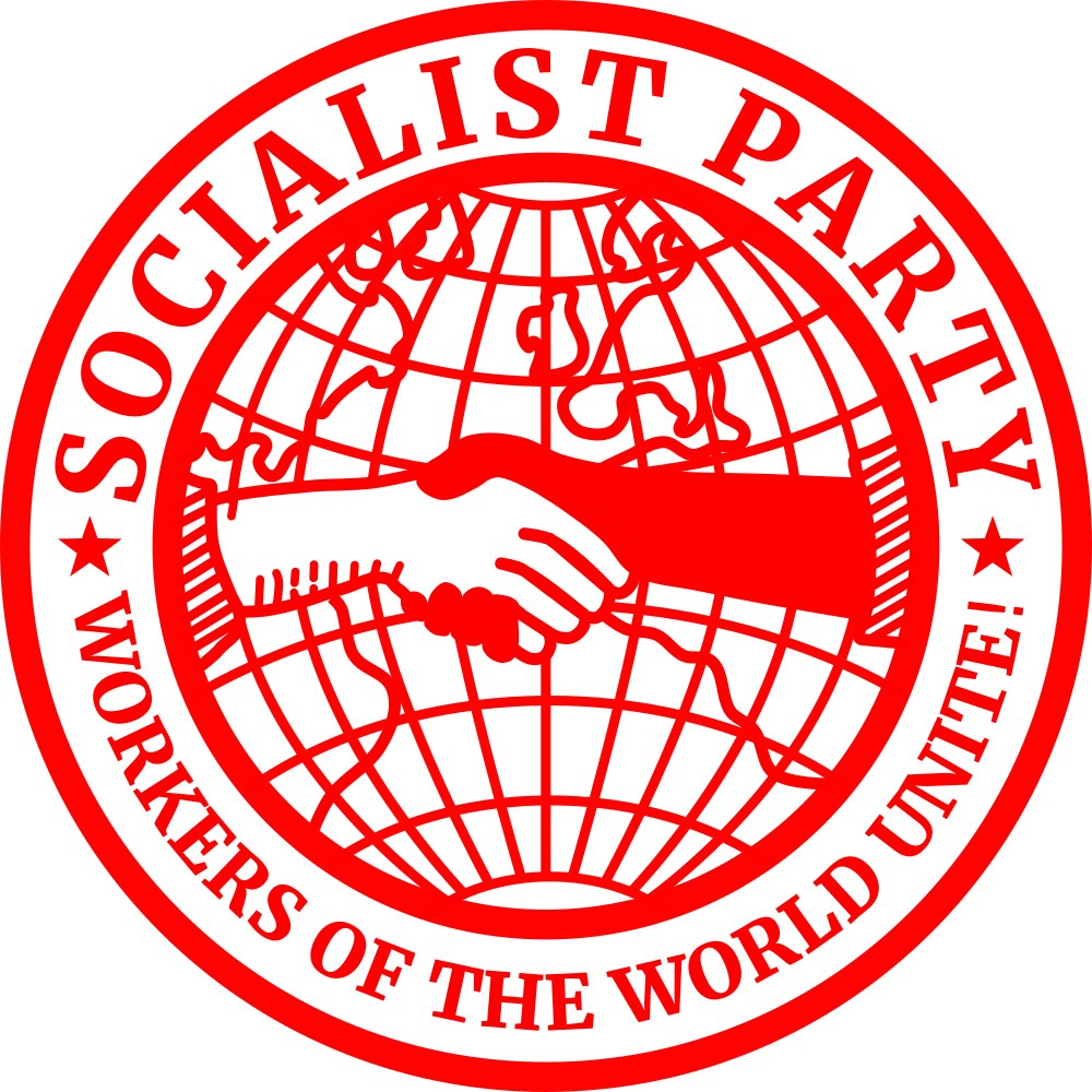 Puget Sound Socialist Party
